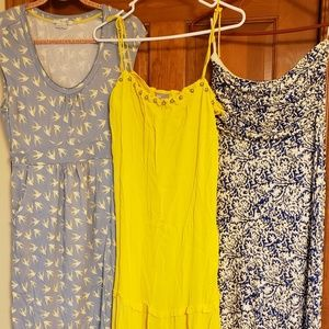 Sundress bundle #2